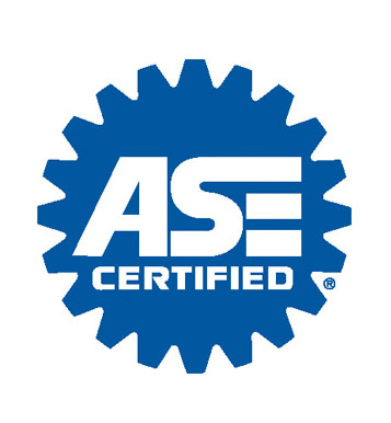 ASE Certified Smog Station